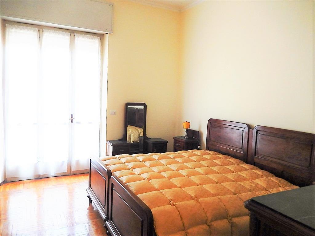 Appartamento in affitto a Cuneo, 2 locali, zona Località: CENTRO, prezzo € 380 | Cambio Casa.it