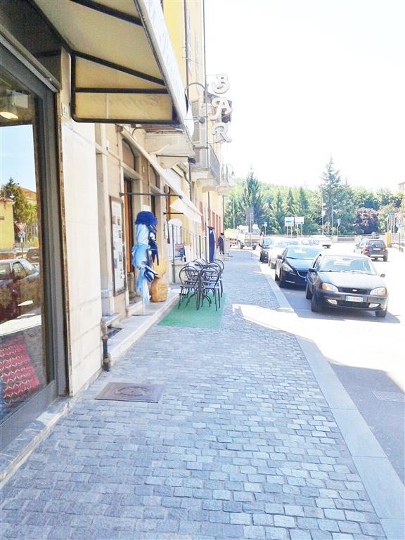 Negozio / Locale in affitto a Mondovì, 1 locali, prezzo € 800 | Cambio Casa.it