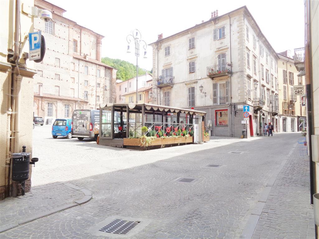 Negozio / Locale in affitto a Mondovì, 1 locali, prezzo € 300 | Cambio Casa.it