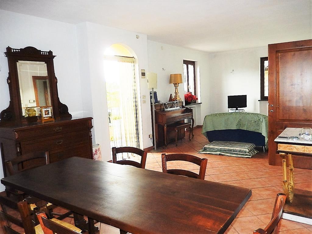 Villa in affitto a Cuneo, 6 locali, zona Zona: Confreria, prezzo € 650 | Cambio Casa.it
