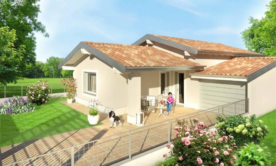 Villa in vendita a Mondovì, 5 locali, prezzo € 400.000 | Cambio Casa.it