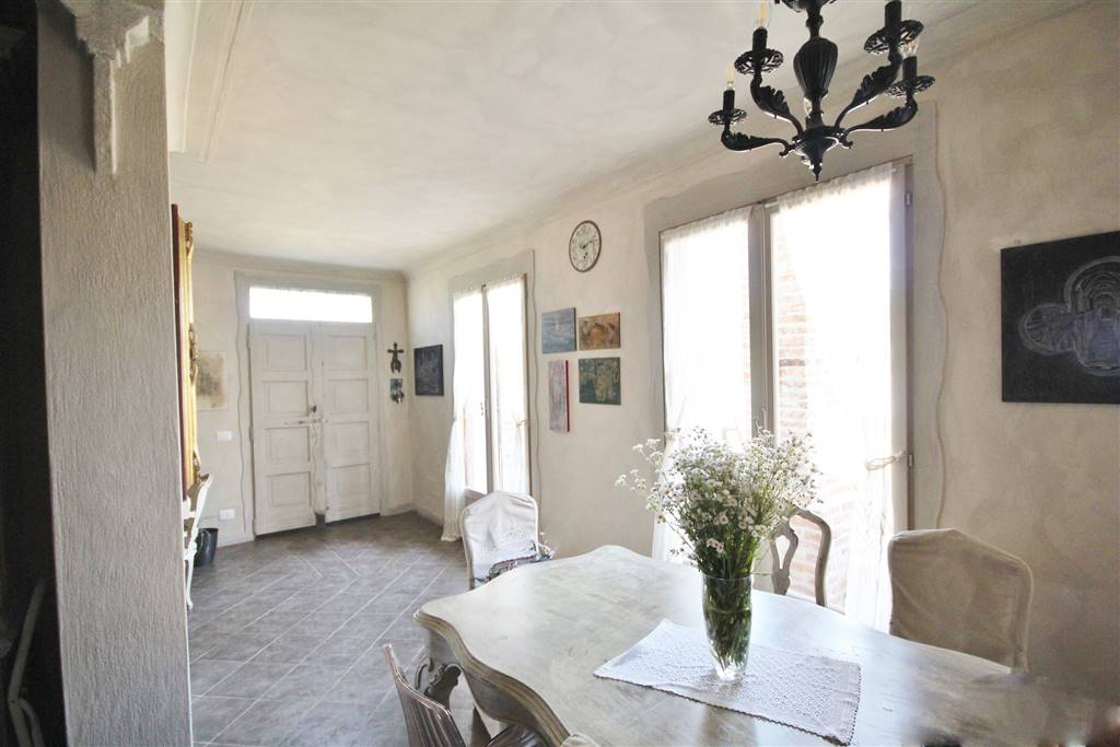 Rustico / Casale in vendita a Mondovì, 7 locali, prezzo € 260.000 | Cambio Casa.it