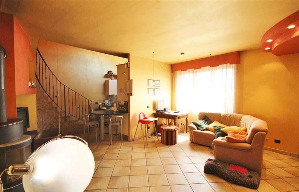 Appartamento in Vendita a Vicoforte