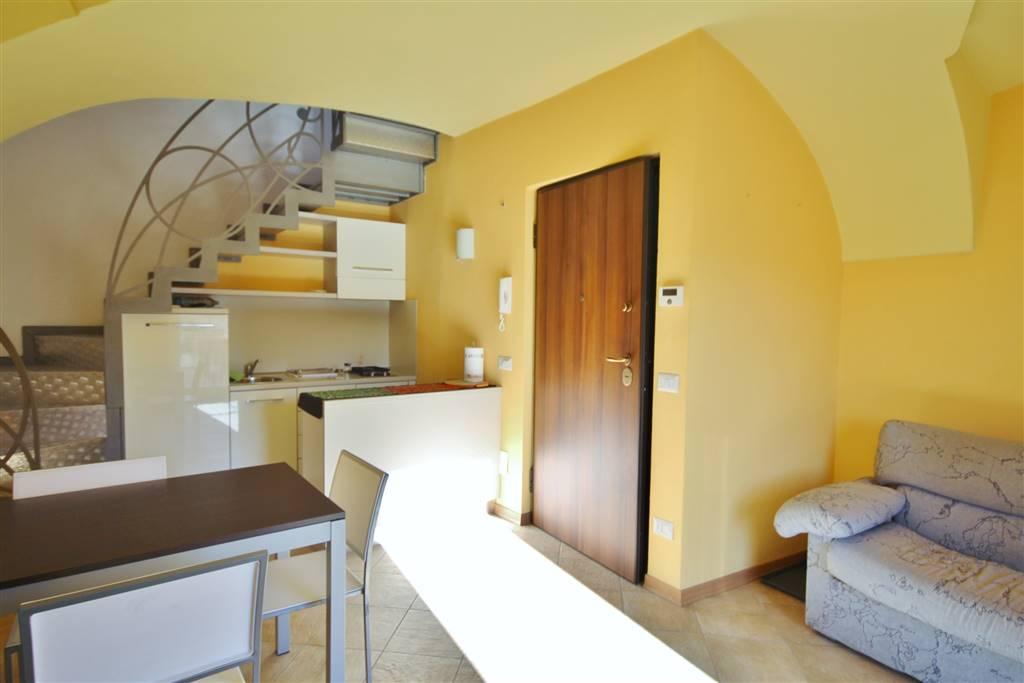 Appartamento in affitto a Mondovì, 2 locali, prezzo € 350 | Cambio Casa.it