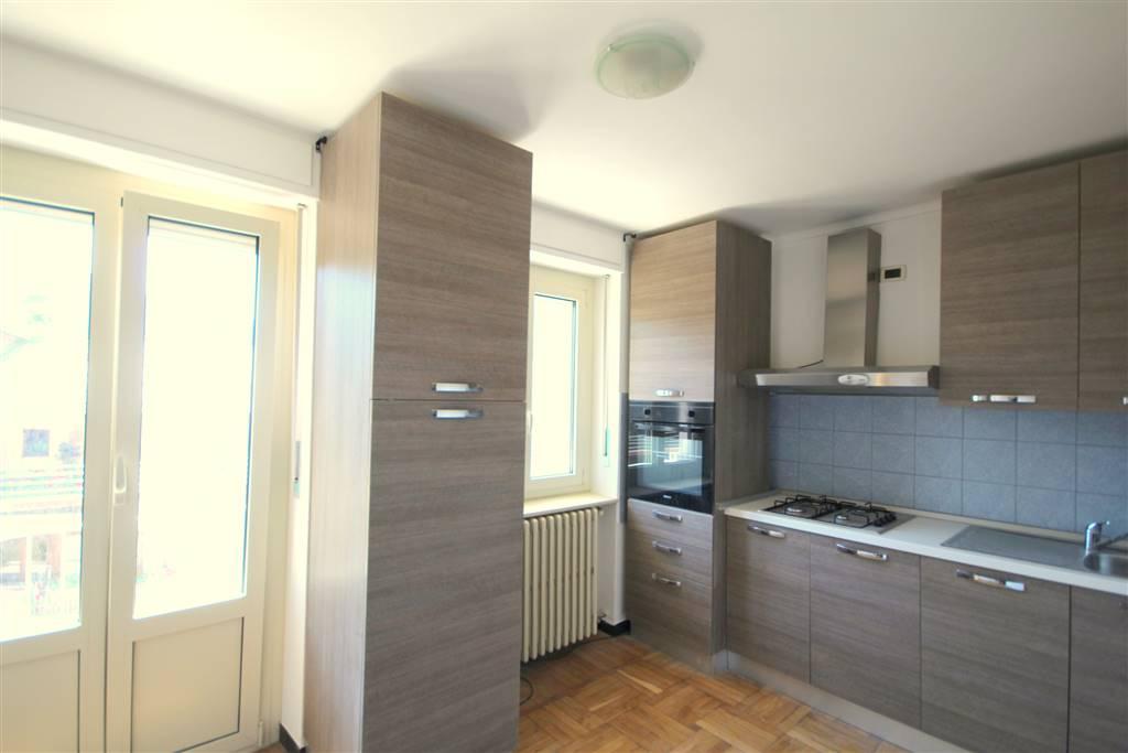 Appartamento in affitto a Boves, 3 locali, prezzo € 290 | Cambio Casa.it
