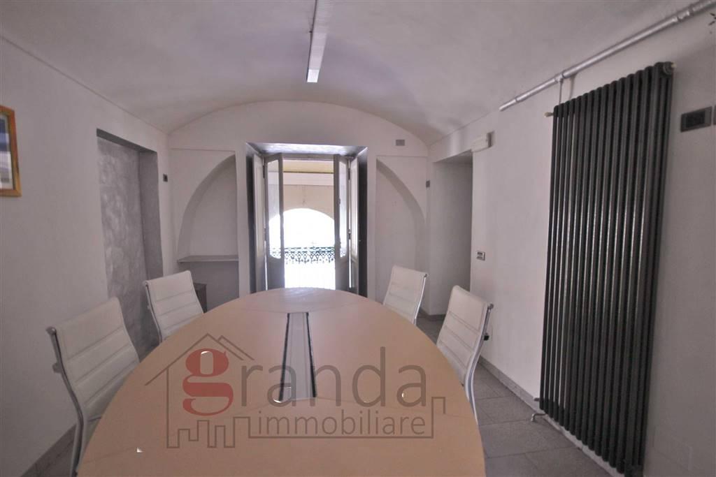 Ufficio / Studio in Affitto a Cuneo