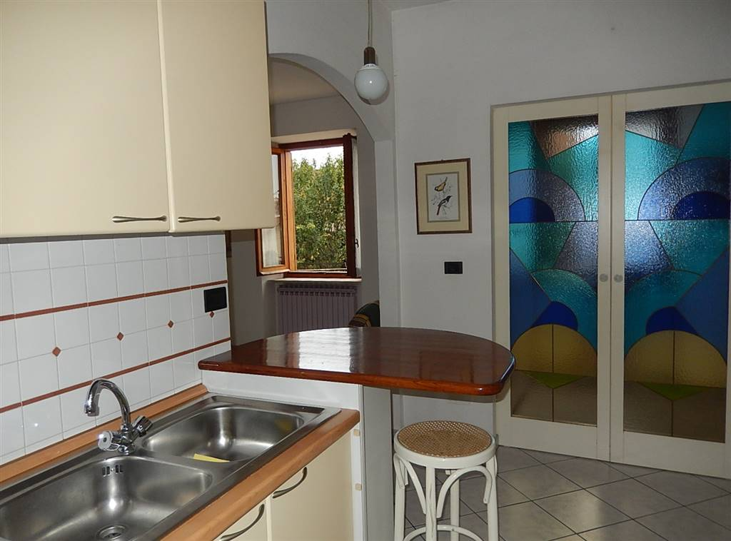 Appartamento in affitto a Morozzo, 2 locali, prezzo € 300 | Cambio Casa.it