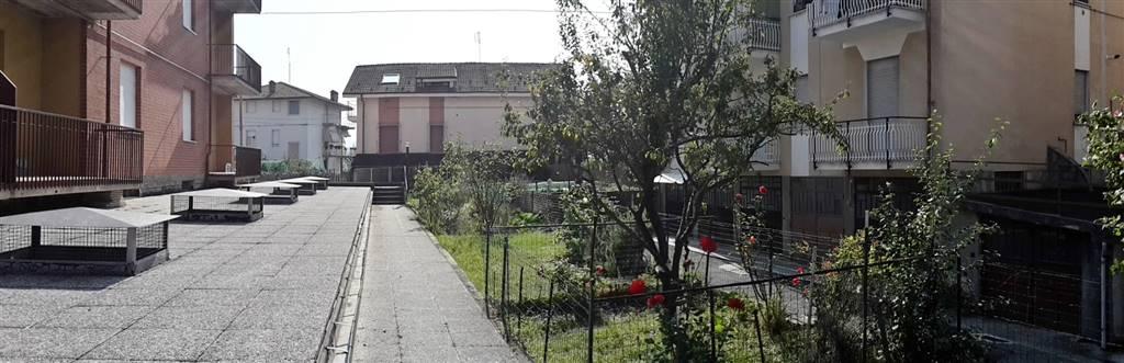 Appartamento in vendita a Villanova Mondovì, 3 locali, prezzo € 69.000 | Cambio Casa.it