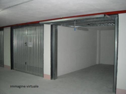 Box / Garage in vendita a Mondovì, 1 locali, zona Località: ALTIPIANO, prezzo € 19.000 | Cambio Casa.it
