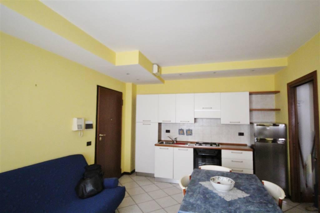 Appartamento in affitto a Cuneo, 2 locali, prezzo € 400 | Cambio Casa.it