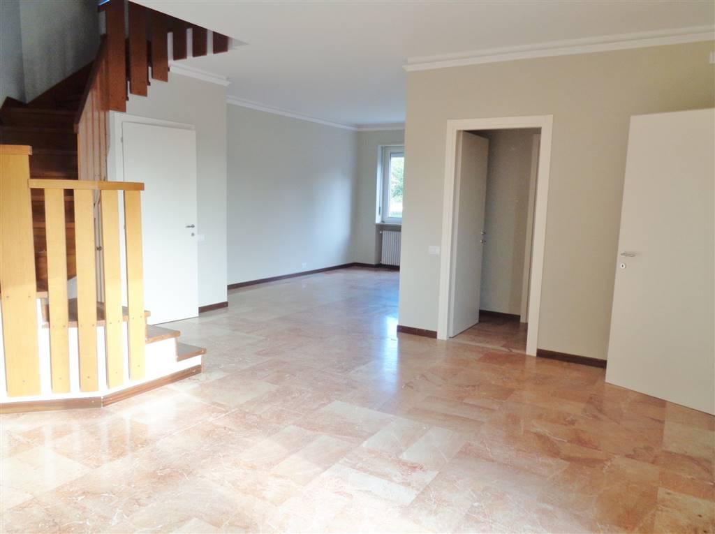 Appartamento in affitto a Mondovì, 6 locali, prezzo € 550 | Cambio Casa.it