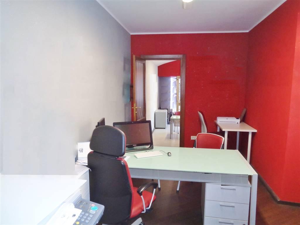 Negozio / Locale in affitto a Mondovì, 2 locali, zona Località: BREO, prezzo € 215 | Cambio Casa.it