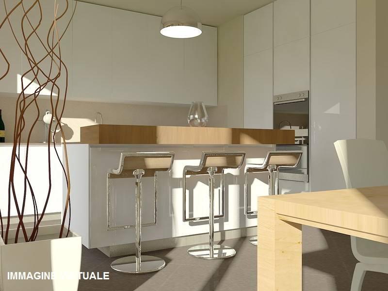 Soluzione Indipendente in vendita a Mondovì, 3 locali, prezzo € 190.000   Cambio Casa.it