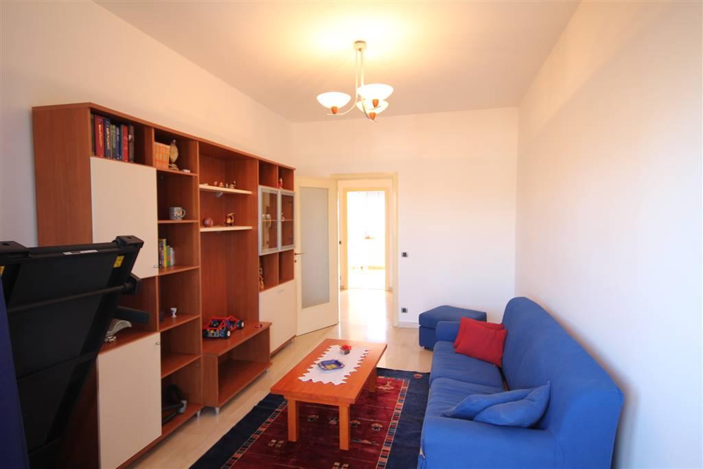 Appartamento in vendita a Mondovì, 3 locali, prezzo € 109.000 | Cambio Casa.it
