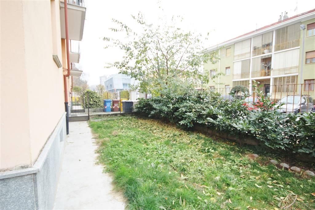 Appartamento in affitto a Cuneo, 4 locali, prezzo € 450 | Cambio Casa.it