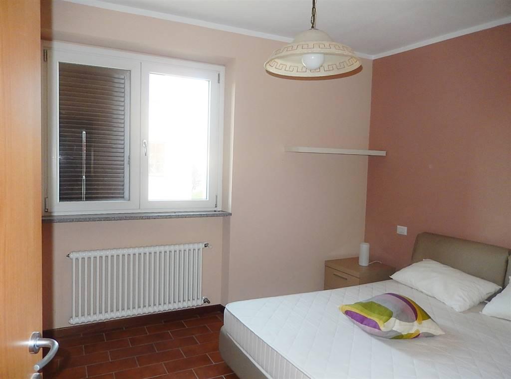 Appartamento in affitto a Margarita, 2 locali, prezzo € 350 | Cambio Casa.it
