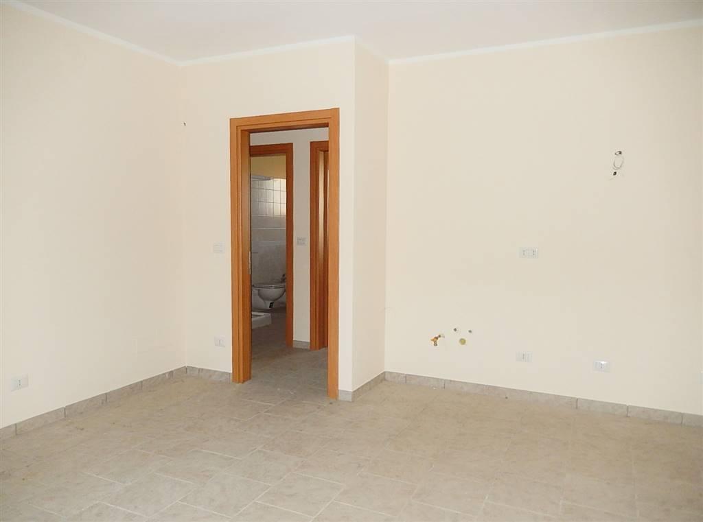 Appartamento in affitto a Margarita, 2 locali, prezzo € 250 | Cambio Casa.it