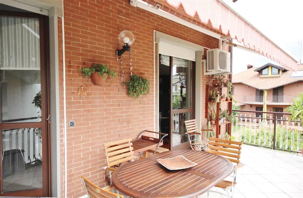 Villa Bifamiliare in Vendita a Villanova Mondovì