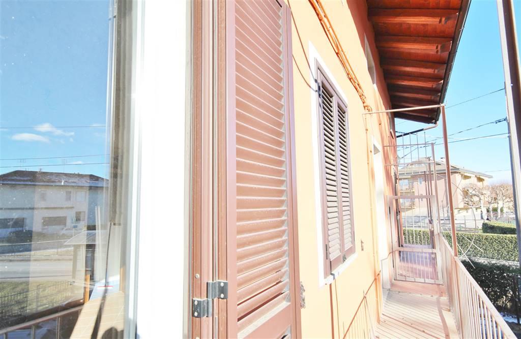 Appartamento in vendita a Cuneo, 3 locali, zona Zona: Madonna delle Grazie, prezzo € 79.000 | Cambio Casa.it