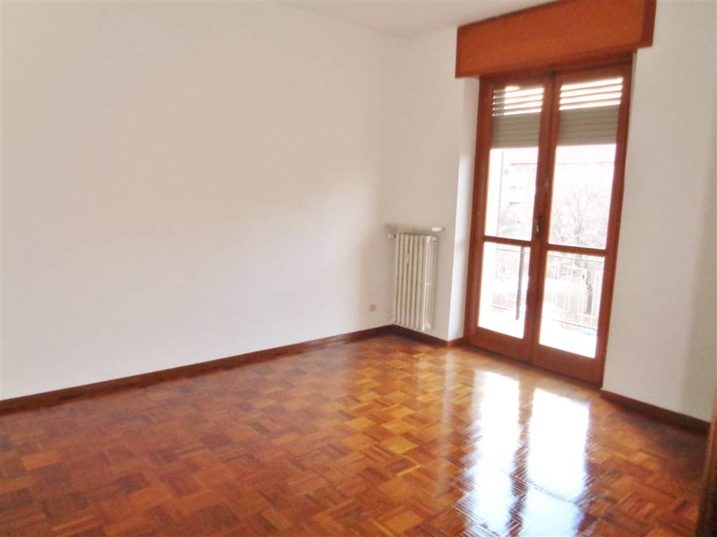 Appartamento in affitto a Mondovì, 3 locali, zona Località: FERRONE, prezzo € 380 | Cambio Casa.it