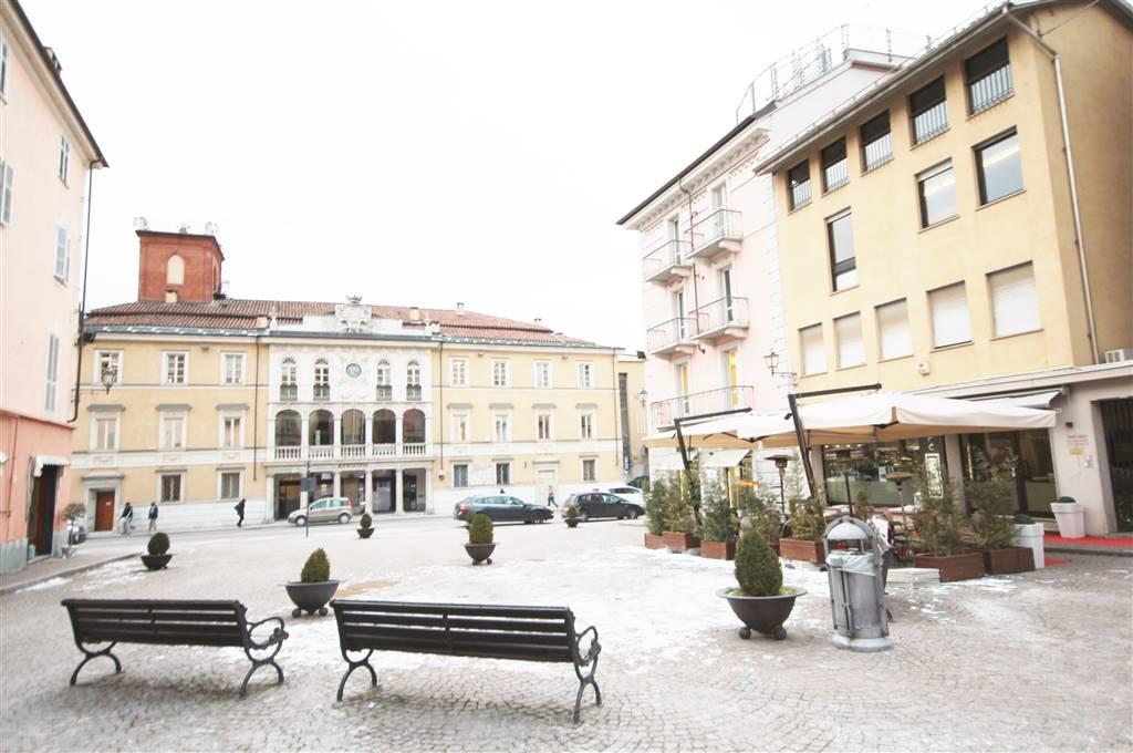 Negozio / Locale in affitto a Mondovì, 2 locali, zona Località: BREO, prezzo € 500 | Cambio Casa.it