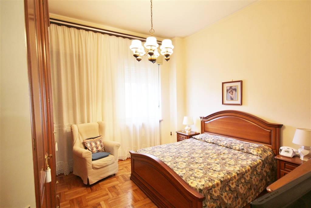 Appartamento in affitto a Cuneo, 4 locali, zona Zona: Centro città , prezzo € 475 | Cambio Casa.it