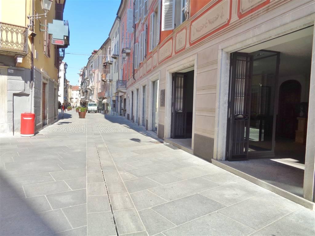 Negozio / Locale in affitto a Mondovì, 1 locali, zona Località: BREO, prezzo € 850 | Cambio Casa.it
