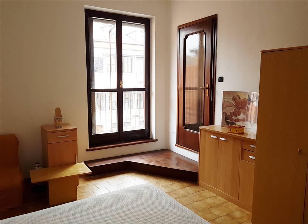 Appartamento in Affitto a Cuneo