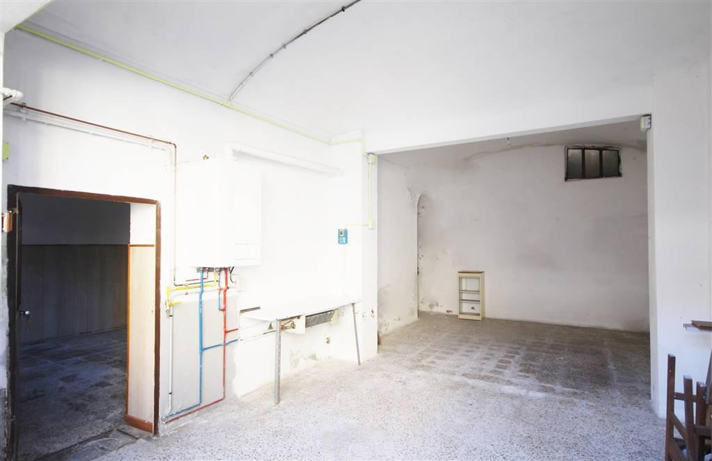 Magazzino in vendita a Cuneo, 3 locali, zona Zona: Centro storico, prezzo € 47.000 | Cambio Casa.it