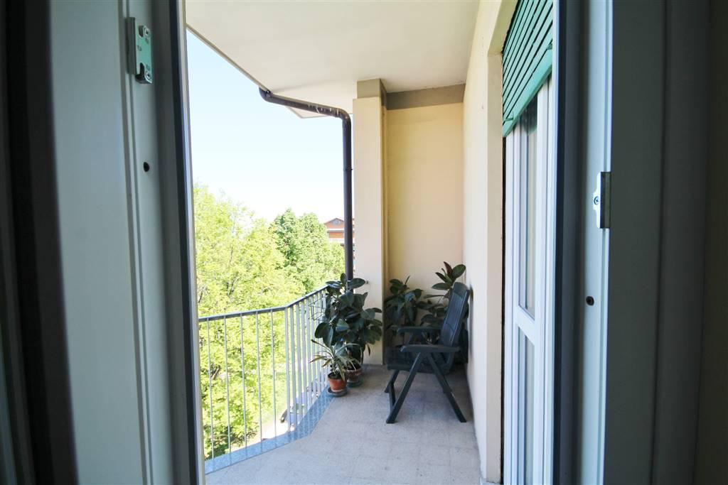 Appartamento in vendita a Cuneo, 4 locali, zona Località: DONATELLO, prezzo € 78.000   Cambio Casa.it