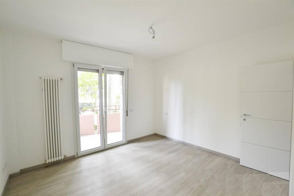 Appartamento in affitto a Villanova Mondovì, 2 locali, zona Località: CENTRO, prezzo € 350 | Cambio Casa.it
