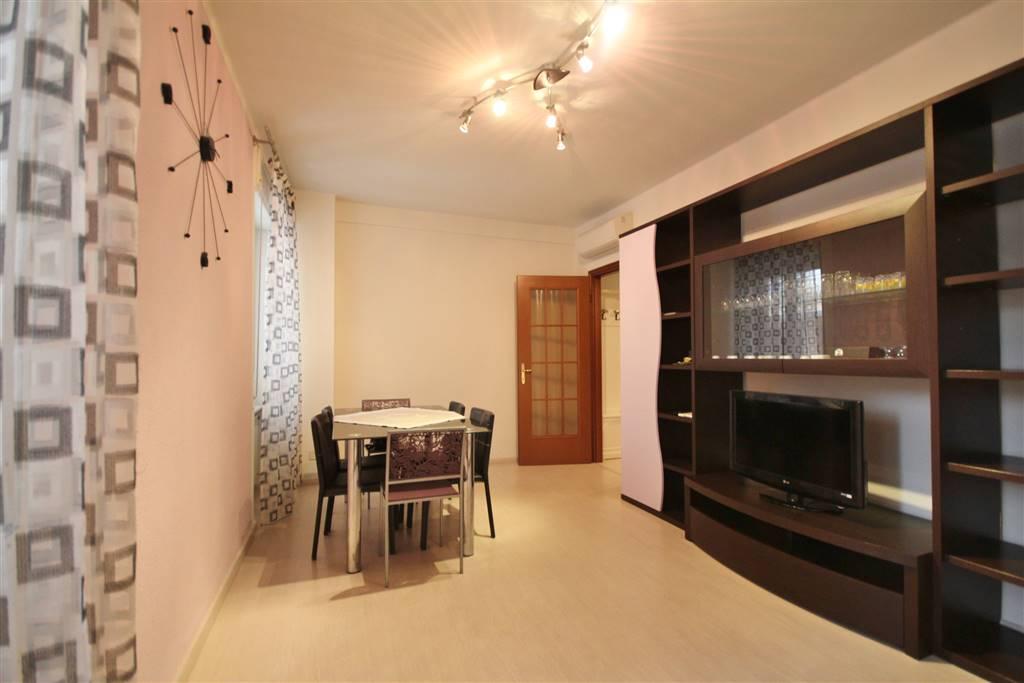 Appartamento in vendita a Alassio, 4 locali, prezzo € 370.000 | Cambio Casa.it