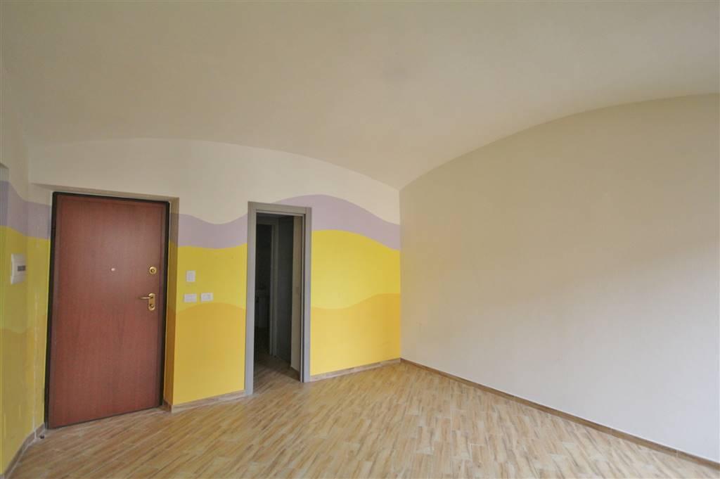 Appartamento in affitto a Boves, 5 locali, prezzo € 600 | Cambio Casa.it
