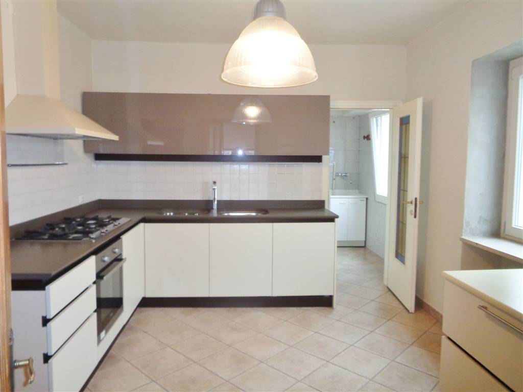Soluzione Indipendente in affitto a Mondovì, 5 locali, prezzo € 600 | Cambio Casa.it