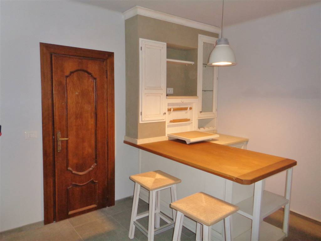 Soluzione Indipendente in affitto a Mondovì, 4 locali, zona Località: VIA LANGHE, prezzo € 600 | Cambio Casa.it