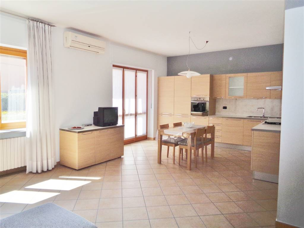 Appartamento in vendita a Mondovì, 3 locali, zona Località: ALTIPIANO, prezzo € 185.000 | Cambio Casa.it
