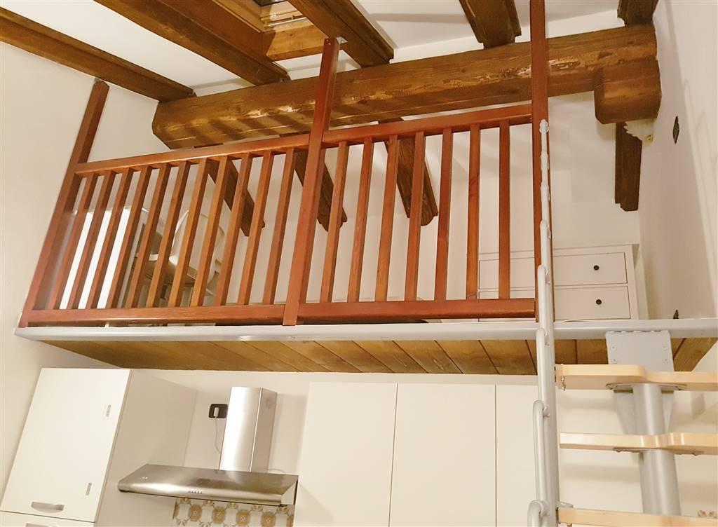 Appartamento in affitto a Boves, 3 locali, prezzo € 400 | Cambio Casa.it