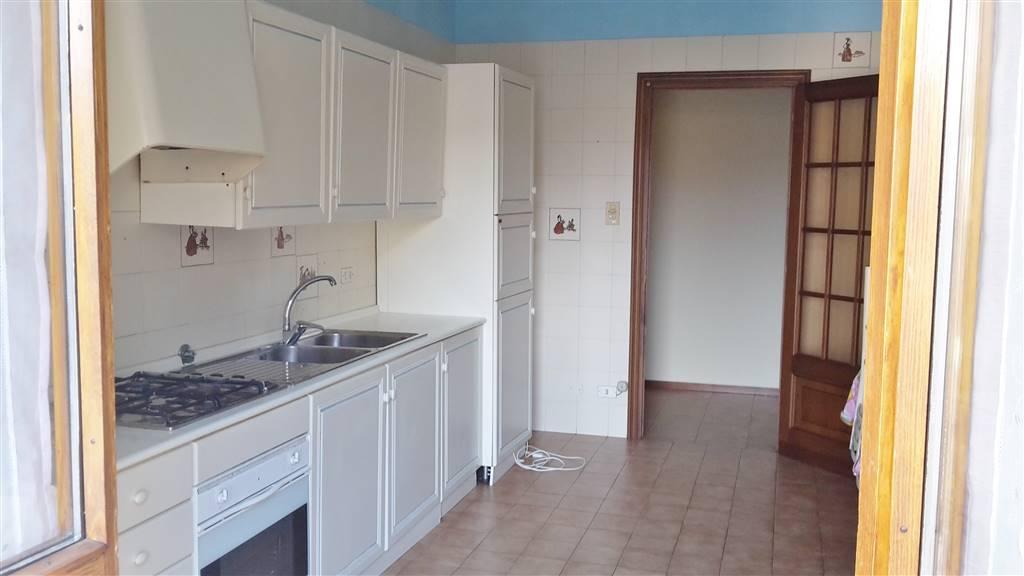 Appartamento in affitto a Mondovì, 3 locali, zona Località: BREO, prezzo € 330 | Cambio Casa.it