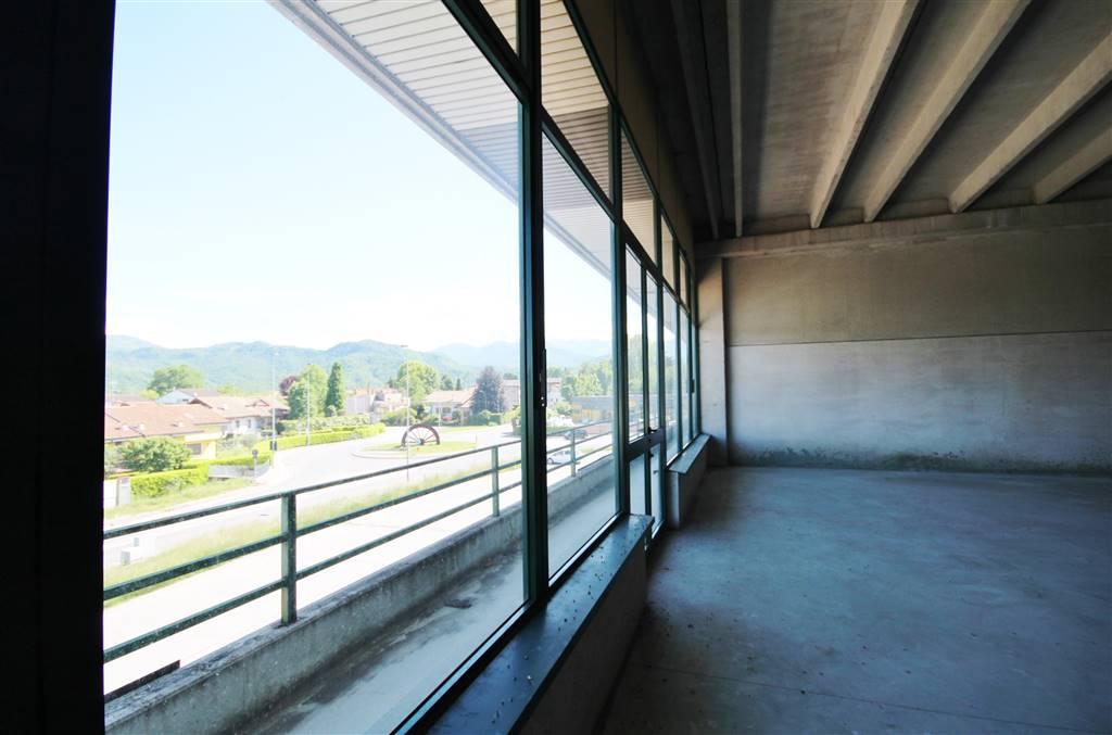 Laboratorio in affitto a Borgo San Dalmazzo, 2 locali, zona Località: MADONNA BRUNA, prezzo € 900 | Cambio Casa.it