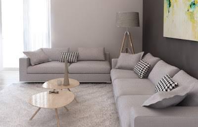 Soluzione Indipendente in vendita a Mondovì, 3 locali, zona Località: BREO, prezzo € 65.000   Cambio Casa.it