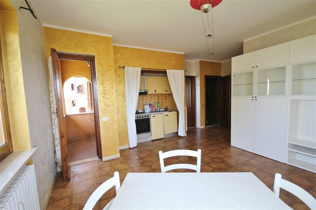 Appartamento in Affitto a Vicoforte