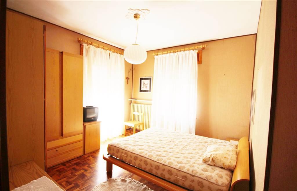 Appartamento in affitto a Entracque, 3 locali, prezzo € 800 | Cambio Casa.it