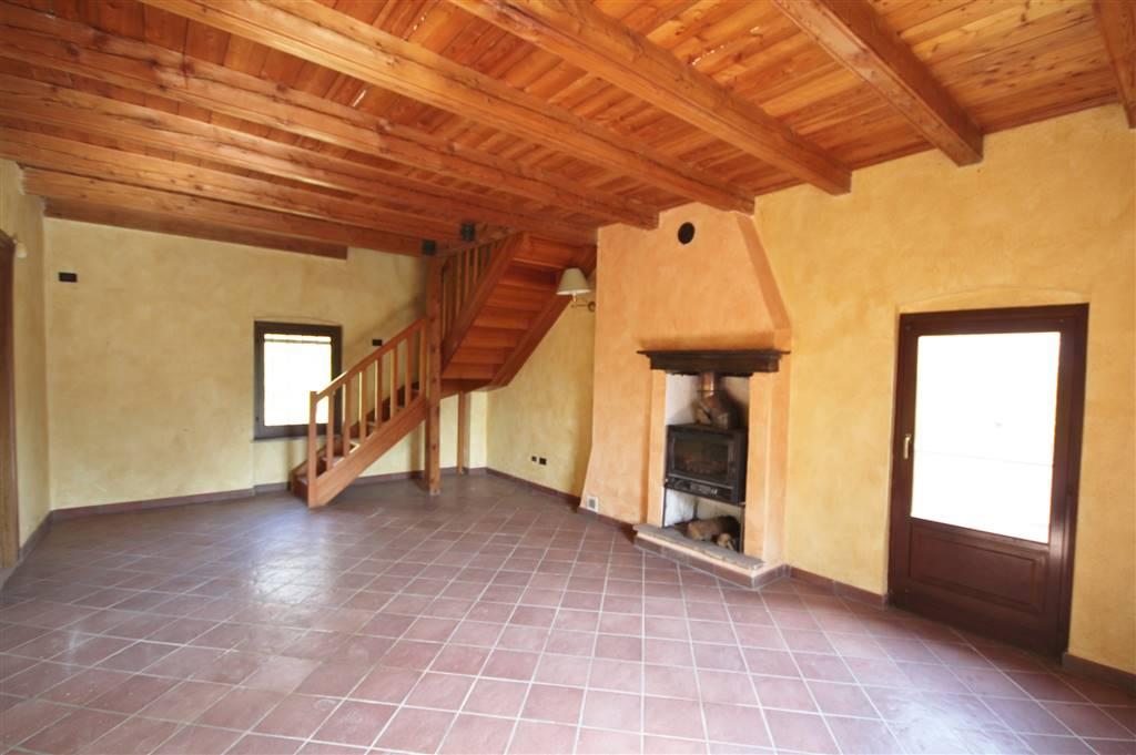 Casa  in Affitto a Cuneo