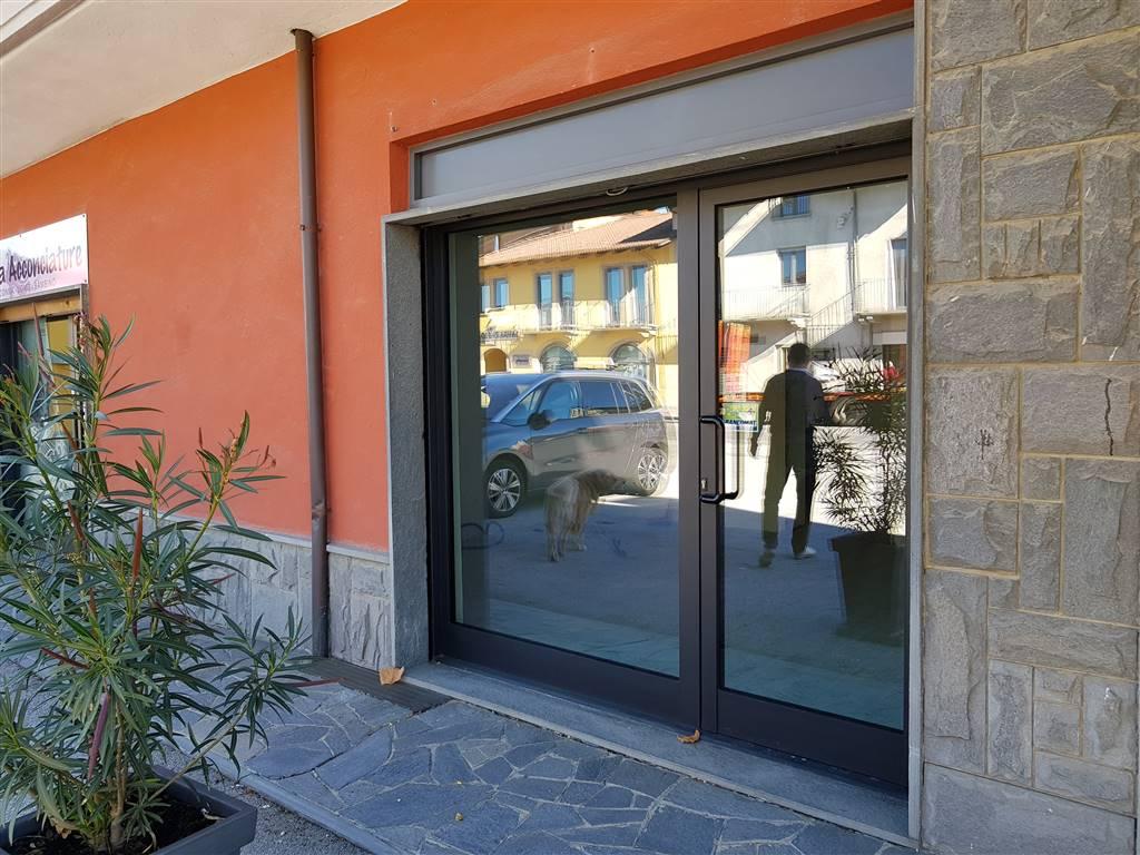 negozio  in Affitto a Cuneo