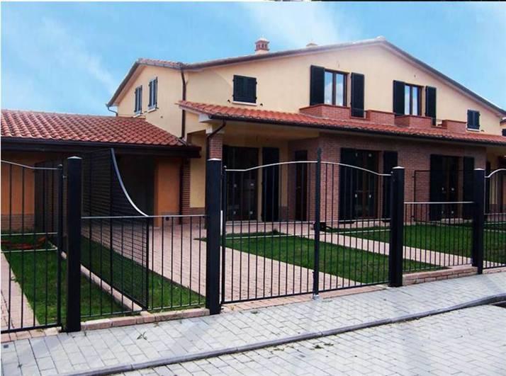 Case castiglion fiorentino compro casa castiglion for Compro casa milano