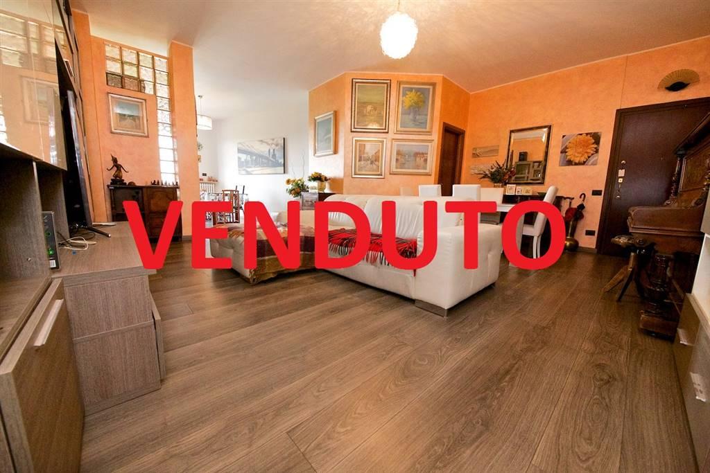Quadrilocale, P.ta Genova, Romolo, Solari, Milano, ristrutturato