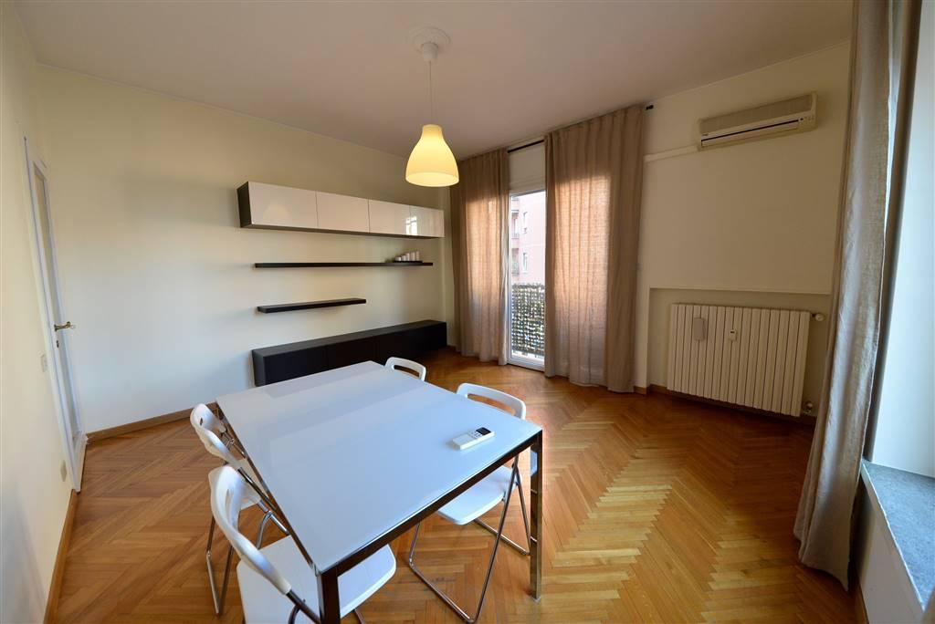 Appartamento a MILANO 2 Vani