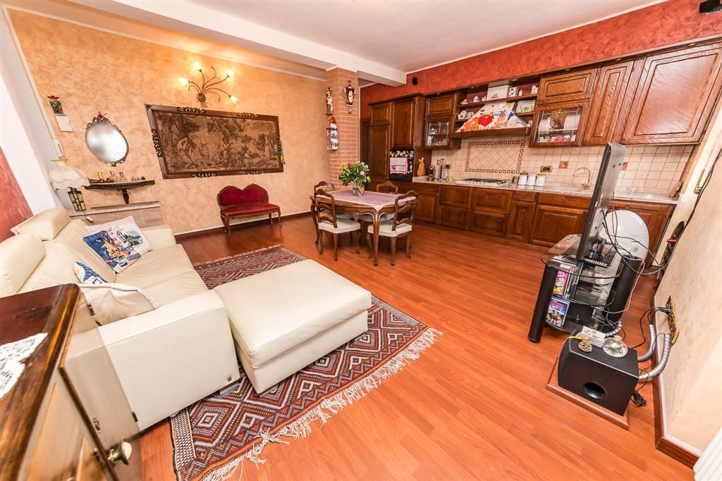 Appartamento a SEGRATE 94 Mq | 3 Vani