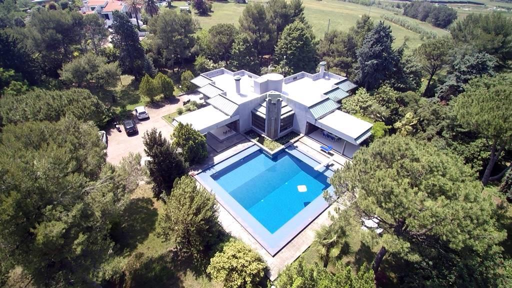 Rimini annunci immobiliari di case e appartamenti nella for Case in vendita riviera romagnola