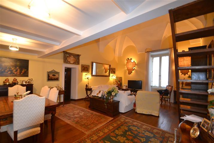 Appartamento Vendita Perugia